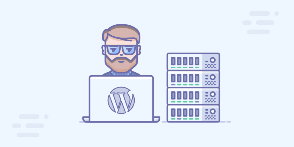 Choose the best managed WordPress hosting services