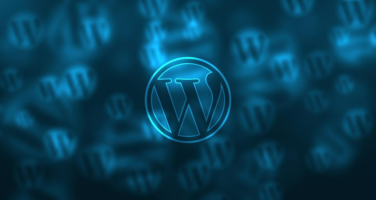 Set up WordPress blog on Kinsta in 2 Minutes
